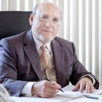 Luis Vielma